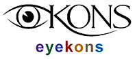 Eyekons - Stock Image Bank, Church Image Bank, Gallery - Christian Art, Religious Images, Biblical Themes