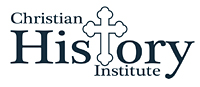 Christian History Institute - providing resources for the 2017 Calendar Commemorating the 500th Aniversary of the Reformation