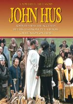 John Hus - DVD - Christian History Institute DVDs