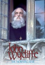 John Wycliffe: The Morningstar - DVD - Christian History Institute DVDs