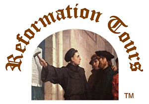 Reformation Tours, LLC - Quality Christian and cultural tours of Europe