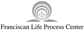 Franciscan Life Process Center, sponsor of the Who Is My Neighbor? Conference & Art Exhibit held April 25 & 26, 2014 in Grand Rapids, MI
